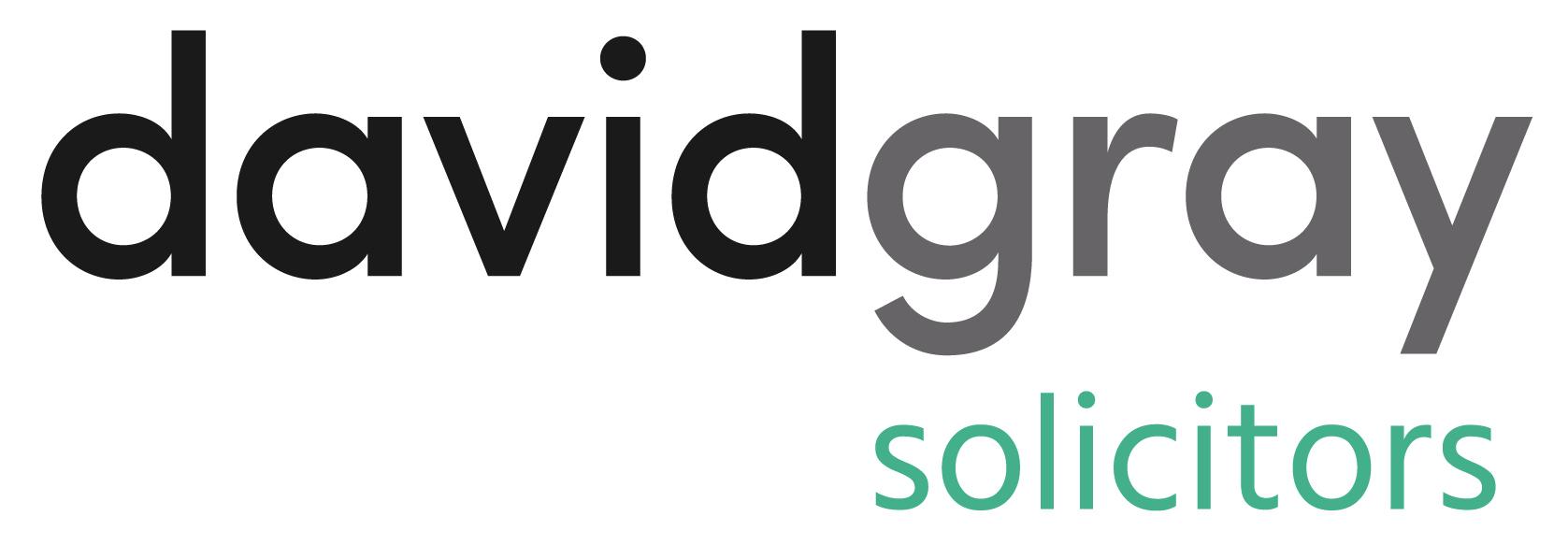 David Gray logo