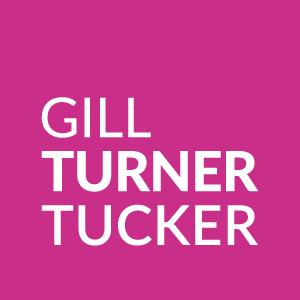 Gill Turner Tucker logo