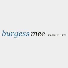 Burgess Mee logo