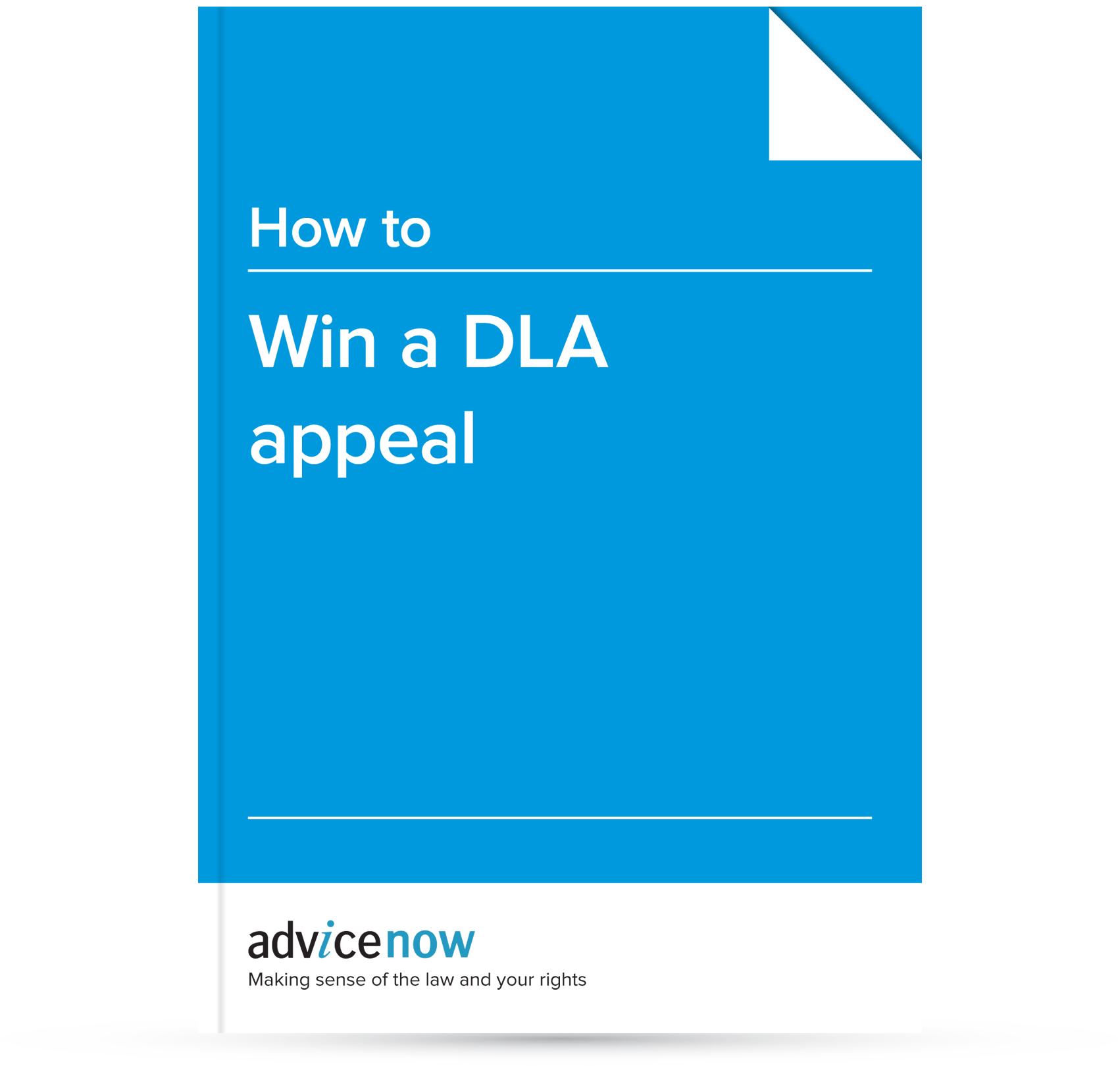Benefit appeals | Advicenow