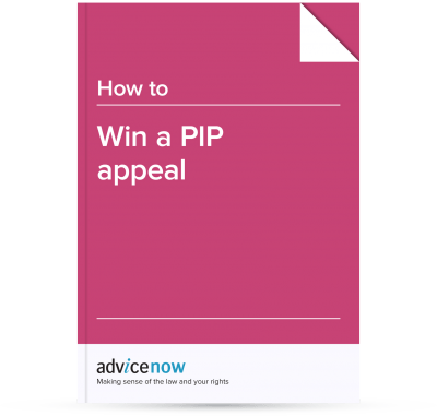 How to win a pip appeal advicenow how to win a pip appeal spiritdancerdesigns Gallery
